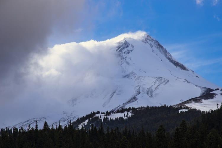 FYS 004 | Rainier Mountaineering Incorporated
