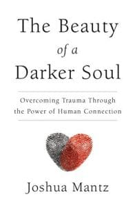 FYS 049 | Overcoming Trauma