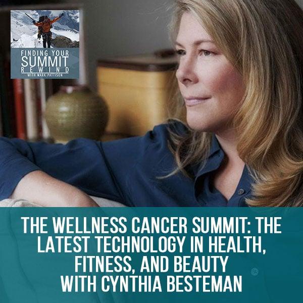 FYSR 4 | Wellness Cancer Summit