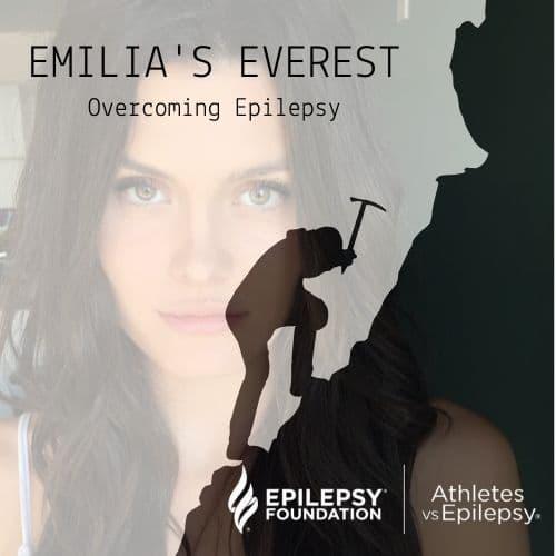 Emilia's Everest jpeg
