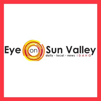 eyeonsunvalley