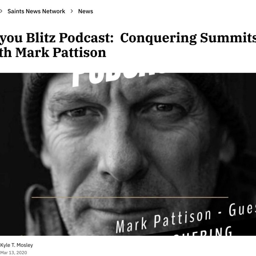 Bayou_Blitz_Podcast_ _Conquering_Summits_with_Mark_Pattison
