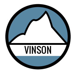 Vinson_icon