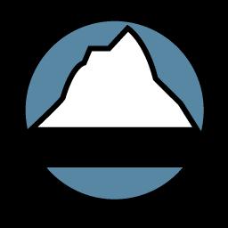 acon_icon